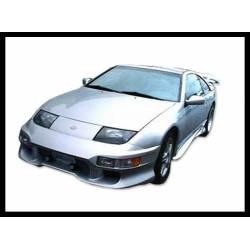 Front Bumper Nissan 300, Zx Racing Type