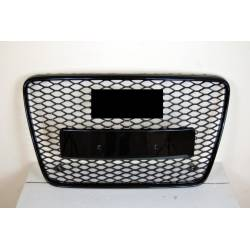 Front Grill Audi Q7 Look RSQ7