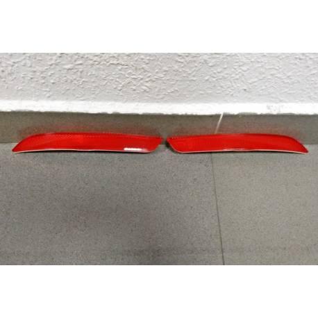 CATADIOPTRICOS PARAGOLPES TRASERO BMW F30-F31 12-14 LOOK M-TECH