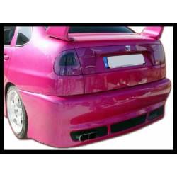 Rear Bumper Seat Cordoba 1993-1997