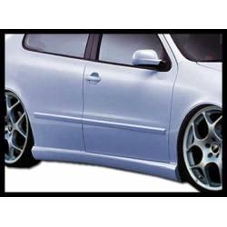 Taloneras Seat Leon /Toledo 99-04 Cupra