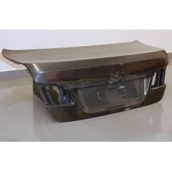 Portellone Posteriore Carbonio BMW F10 / F18