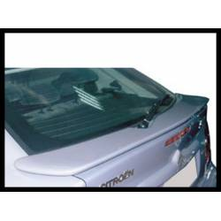 Lower Spoiler Citroen Xsara Phase I & II Coupe