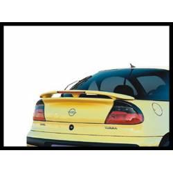 Spoiler Opel Tigra