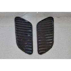 Air Intakes GTR