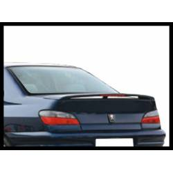 Alerón Peugeot 406 95