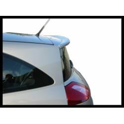Upper Spoiler Renault Megane II 2002