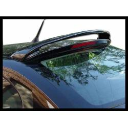 Upper Spoiler Seat Ibiza 2002-2007