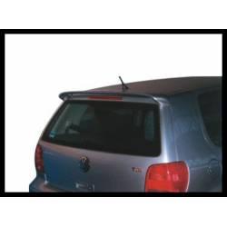 Alerón Volkswagen Polo 2000