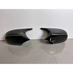 Mirror Covers BMW E90/E91/E92/E93/E87/E81/E82/E83 LCI LOOK M4