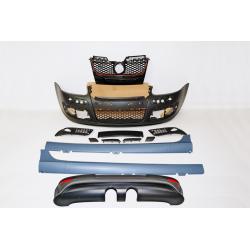 Body Kit Volkswagen Golf 5 Look GTI