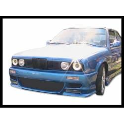 PARAGOLPES DELANTERO BMW E30