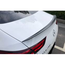 Spoiler Mercedes C118 look AMG