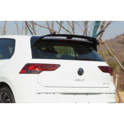 Alerón Volkswagen Golf 8 3/5P