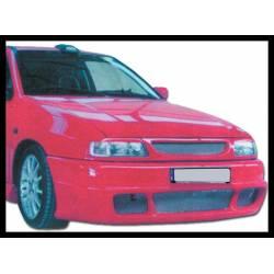 Paragolpes Delantero Seat Ibiza 93-97 Evo II