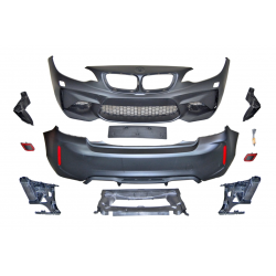 Body Kit  BMW F22 / F23 2013-2019 look M2