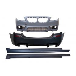 Body Kit BMW F10 Look M5