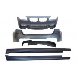Body Kit BMW F11 10-12