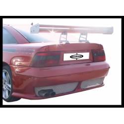 Paragolpes Trasero Opel Calibra