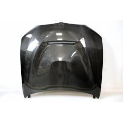Carbon Fibre Bonnet BMW G20 / G28 Look GTS