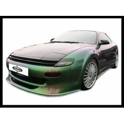 Front Spoiler Toyota Celica 1993