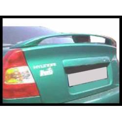 Spoiler Hyundai Accent 1999, 4-Door