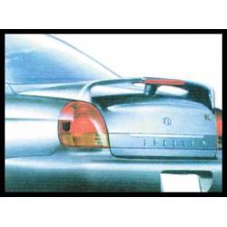 Spoiler Hyundai Sonata 1999
