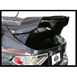 Alerón Subaru Imprezza W.R.X. '08