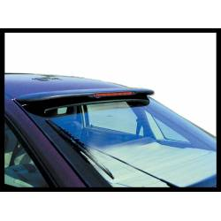 Upper Spoiler Opel Vectra A 5-Door