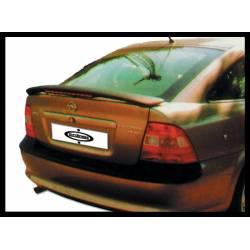 Alerón Opel Vectra B '95 5P
