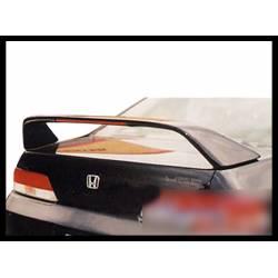 Spoiler Honda Prelude 1997, Evolution Type