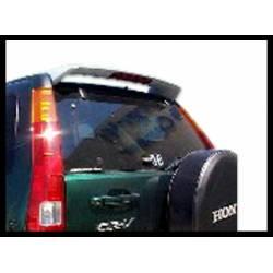 Spoiler Honda Crv 2002
