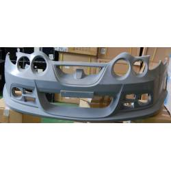 Paragolpes Delantero Hyundai Coupe 2000-2001