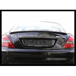 Spoiler Mercedes SLK R171 04-10