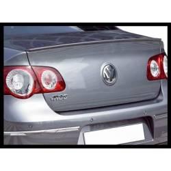 Alerón Volkswagen Passat 2005 R36
