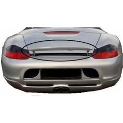 Spoiler Porsche 986 Boxster