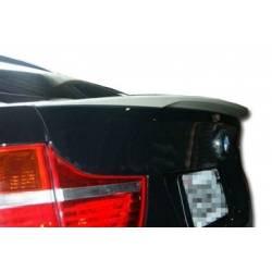 Alerón BMW X6 E71 08 11