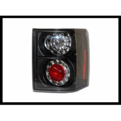 Pilotos Traseros Range Rover 03 Lad Back Interm. Led