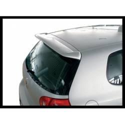 Alerón Volkswagen Golf 5