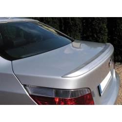 Alerón BMW S5 E60 03-09 ABS
