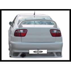 Rear Bumper Seat Cordoba 2000 Sport Type