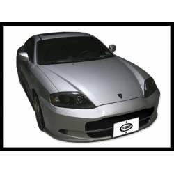 Paragolpes Delantero Hyundai Coupe 2002