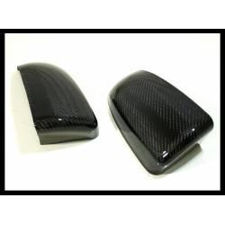 Cubre Espejos Carbono BMW E70/E71 2007-2014