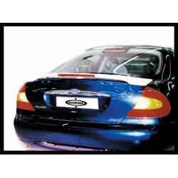 Alerón Ford Mondeo 97 5P Con Luz