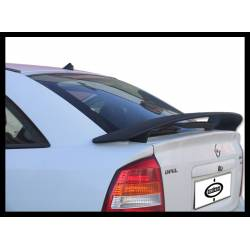 Spoiler Opel Astra G 1998, 3 Or 5-Door