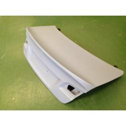 Boot Lid BMW E92 / E92 M3 Look CSL