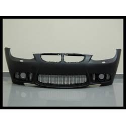 Paragolpes Delantero BMW E92 / E93 06-09 Look M3 Sin Sensores