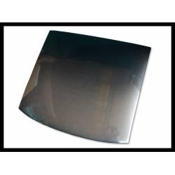 Carbon Fibre Roof Nissan S180 89-94