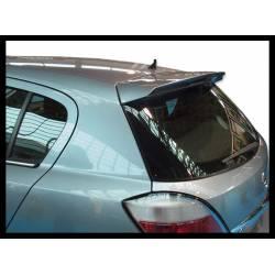 Alerón Opel Astra H 5P Superior