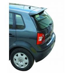 Alerón Volkswagen Polo 2002